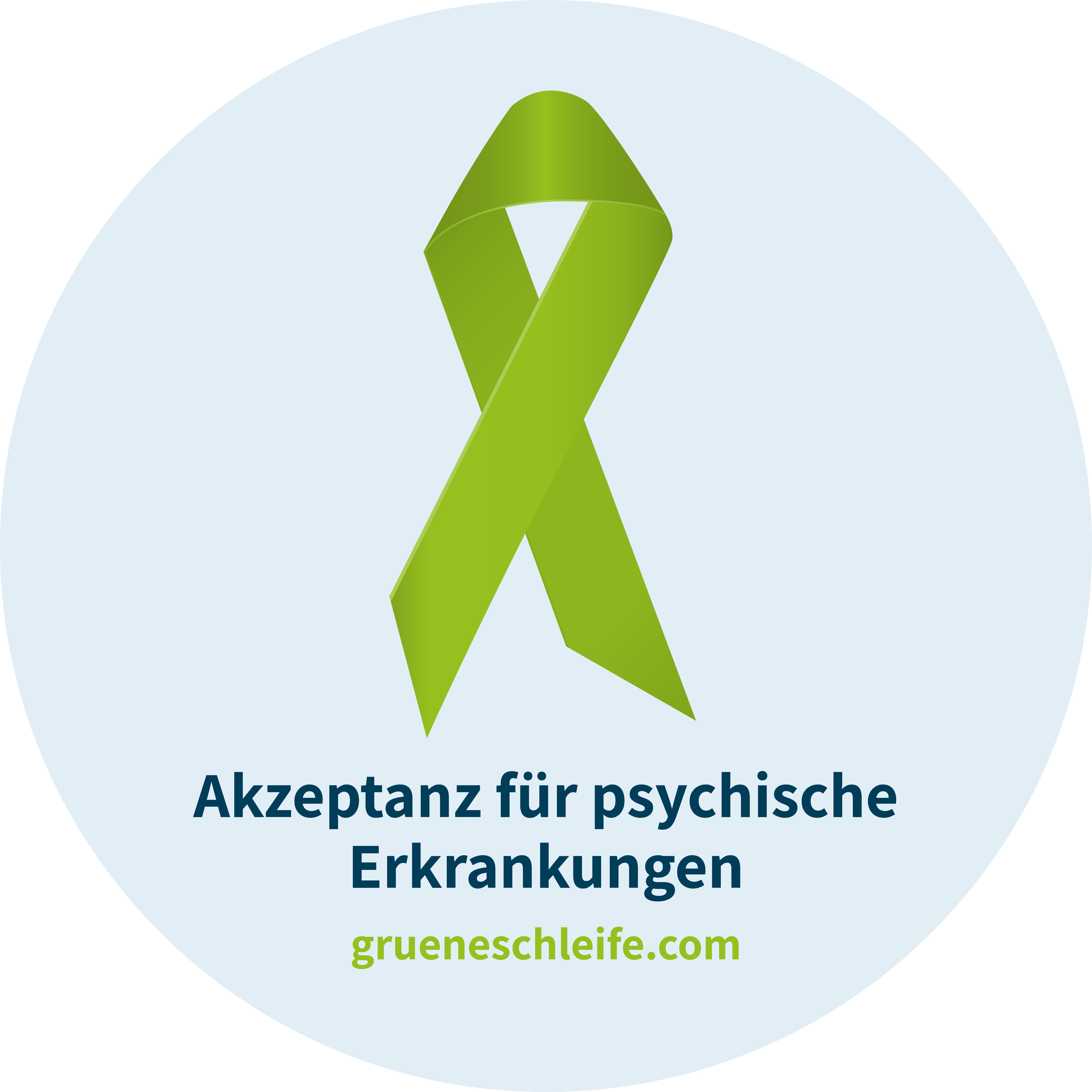 10. Oktober – weltweiter Tag der seelischen Gesundheit