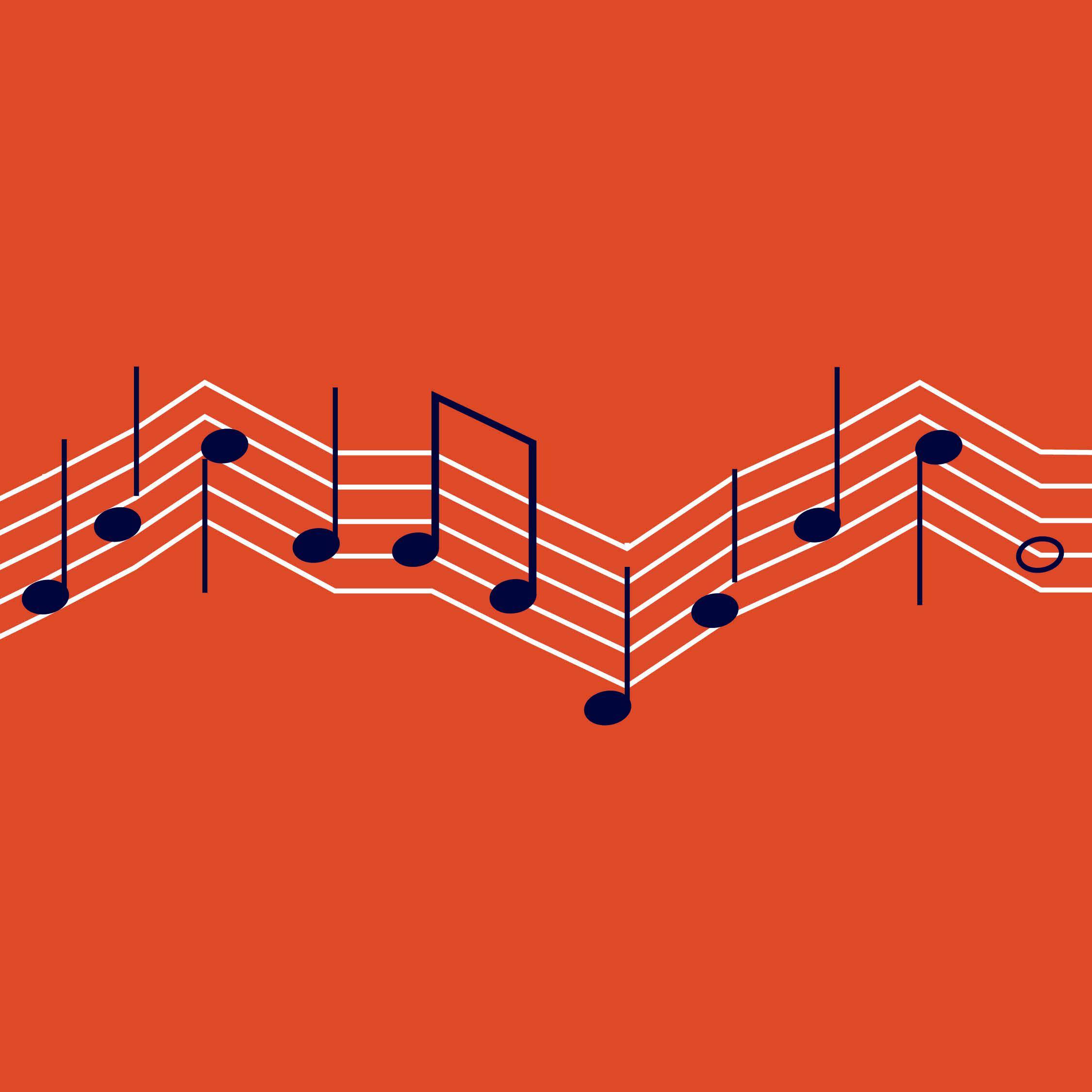 Freie Plätze in der Musiktherapie für Demenzkranke